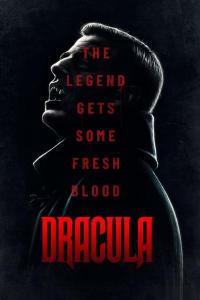 Dracula - Season 1 | Bmovies