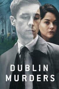 Dublin Murders - Season 1   Bmovies