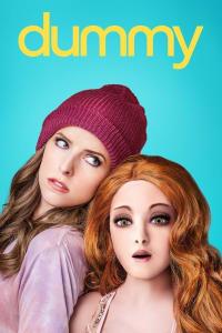 Dummy - Season 1 | Watch Movies Online