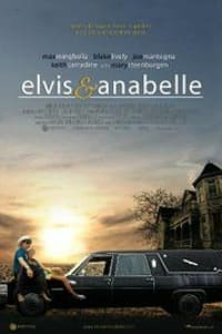 Elvis And Anabelle | Bmovies