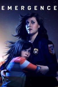 Emergence - Season 1 | Watch Movies Online