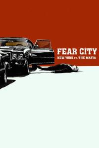 Fear City: New York vs the Mafia - Season 1 | Bmovies