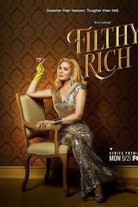 Filthy Rich - Season 1 | Bmovies