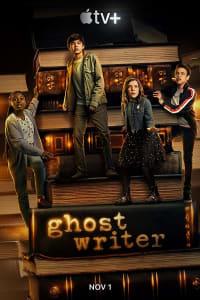 Ghostwriter - Season 1 | Bmovies