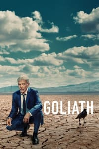 Goliath - Season 3 | Bmovies