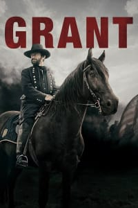 Grant - Season 1   Bmovies