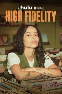 High Fidelity - Season 1 | Bmovies