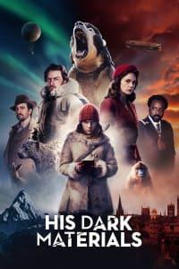 His Dark Materials - Season 2 | Bmovies