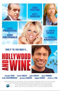 Hollywood And Wine | Bmovies