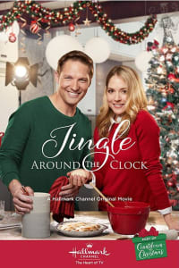 Jingle Around The Clock | Bmovies