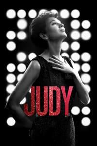 Judy | Bmovies