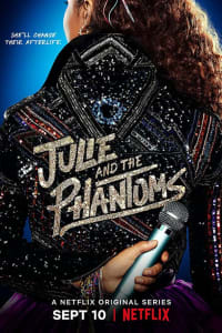 Julie and the Phantoms - Season 1 | Watch Movies Online