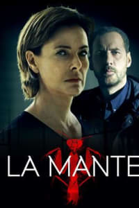 La Mante - Season 1 | Watch Movies Online