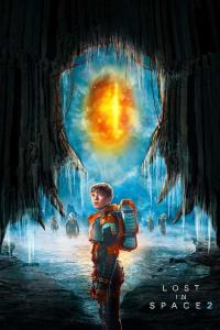 Lost in Space - Season 2   Bmovies