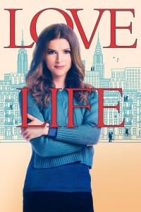 Love Life - Season 1 | Watch Movies Online
