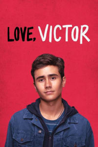 Love, Victor - Season 2 | Watch Movies Online
