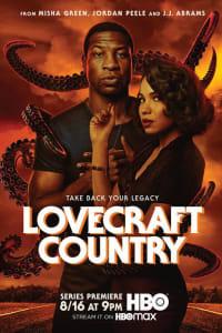 Lovecraft Country - Season 1 | Bmovies