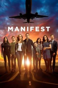 Manifest - Season 2 | Bmovies