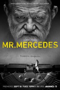 Mr. Mercedes - Season 3 | Bmovies