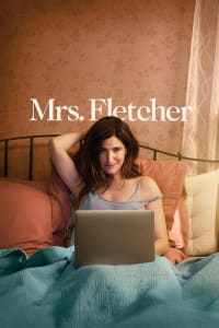 Mrs. Fletcher - Season 1 | Bmovies