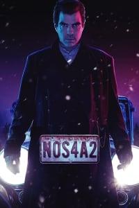 NOS4A2 - Season 2 | Bmovies