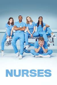 Nurses - Season 1 | Bmovies