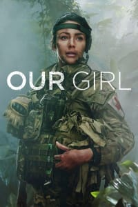 Our Girl - Season 5 | Bmovies