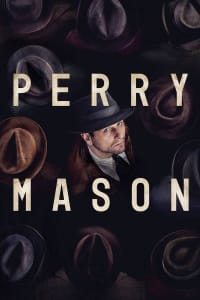 Perry Mason - Season 1 | Watch Movies Online