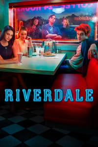 Riverdale - Season 4 | Bmovies