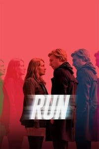 Run - Season 1 | Bmovies