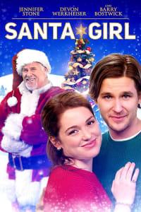Santa Girl | Bmovies