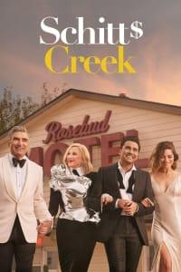 Schitt's Creek - Season 6 | Bmovies