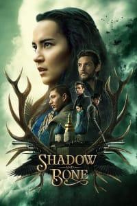 Shadow and Bone - Season 1 | Bmovies