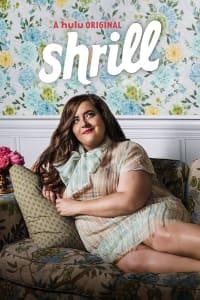 Shrill - Season 2 | Bmovies