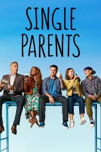 Single Parents - Season 2 | Bmovies