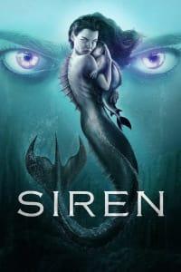 Siren - Season 3 | Bmovies