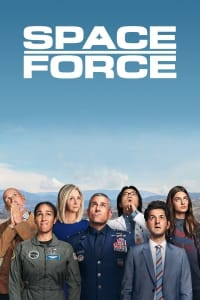 Space Force - Season 1 | Watch Movies Online