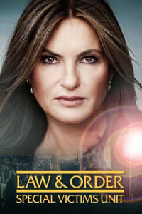 Law & Order: Special Victims Unit - Season 22 | Watch Movies Online