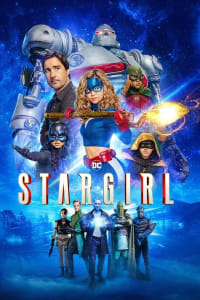 Stargirl - Season 1 | Watch Movies Online