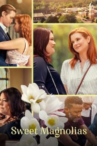 Sweet Magnolias - Season 1 | Watch Movies Online