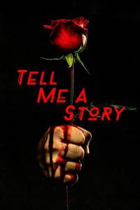 Tell Me a Story - Season 2   Bmovies
