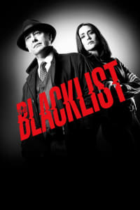 The Blacklist - Season 8 | Bmovies
