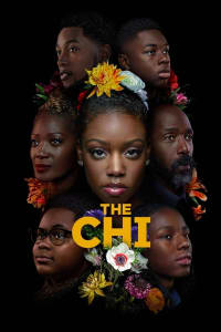 The Chi - Season 3 | Bmovies