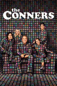 The Conners - Season 2   Bmovies