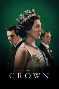 The Crown - Season 3 | Bmovies