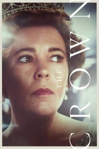 The Crown season 4 | Watch Movies Online