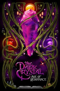 The Dark Crystal: Age of Resistance - Season 1 | Watch Movies Online