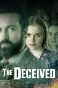 The Deceived - Season 1 | Watch Movies Online