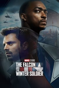 The Falcon and the Winter Soldier - Season 1 | Watch Movies Online