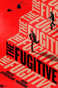 The Fugitive - Season 1 | Watch Movies Online